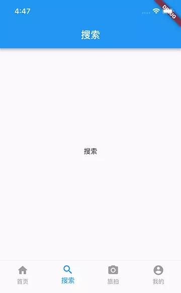 20190915webp
